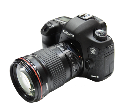 Canon_EOS_5D_Mark_III.png